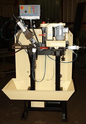 isomatic machine